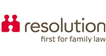 Resolution_FirstFamilyLaw