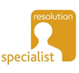 Resolution_Specialist