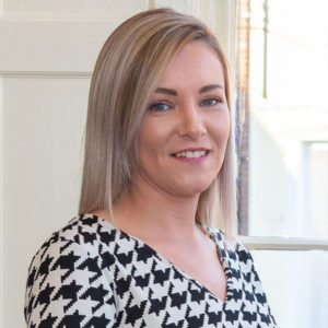 Claire Liddy Residential Property Law
