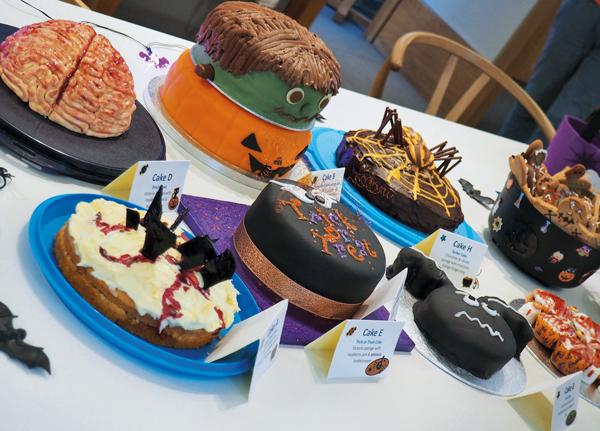 cake-table-2-cmyk