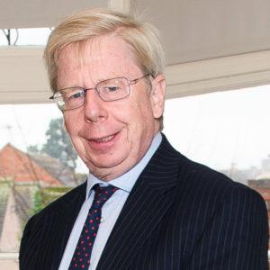 Robert Davies Solicitor