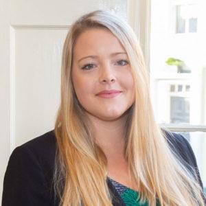 Kate Newbold
