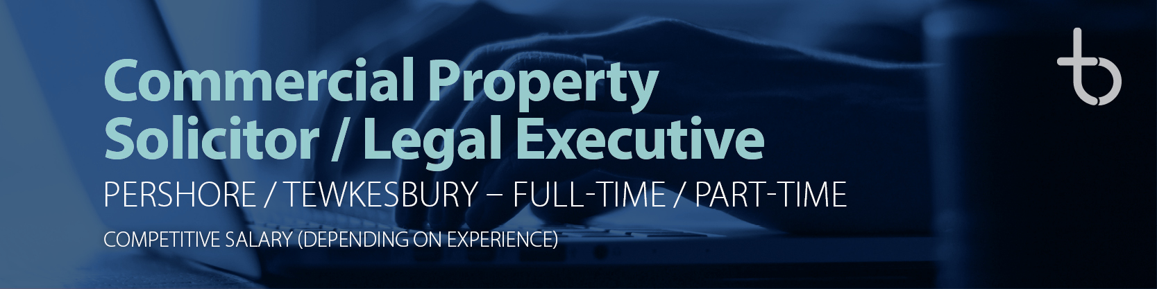 Pershore Tewkesbury Commercial Property Solicitor