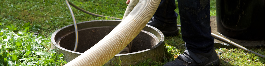septic tank regulations