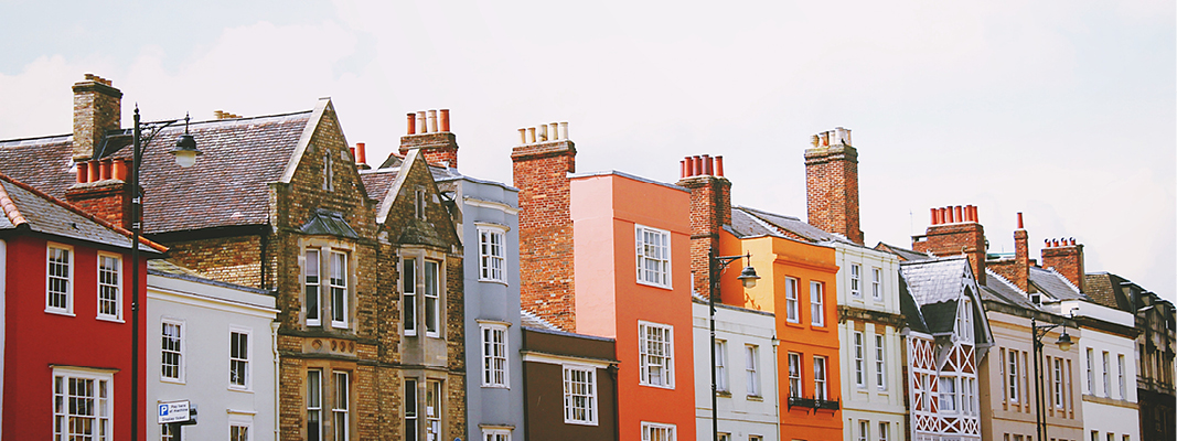 Working with your tenants through COVID-19
